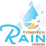 It's Beginning to Rain Ministries