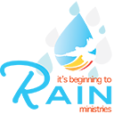 It's Beginning to Rain Ministries -