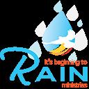 It's Beginning to Rain Ministries -